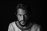 Shahar Isaac as Simon Peter.jpg