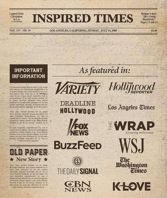 Old Paper-WEB.jpg