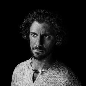 Noah James as Andrew.jpg