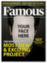 FAMOUS COVER-WEB.jpg