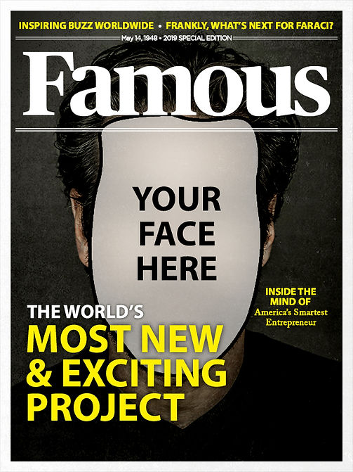 FAMOUS COVER-WEB.jpg