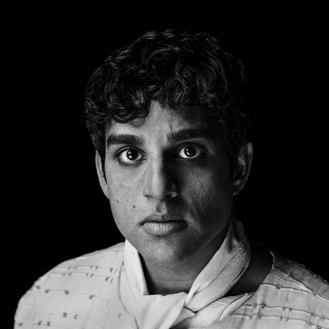 Paras Patel as Matthew.jpg
