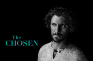 The-Chosen-logo-Andrew-Noah-James.jpg