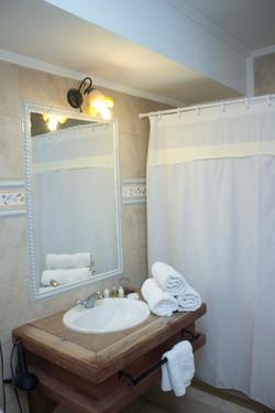 web hotel del vino_43