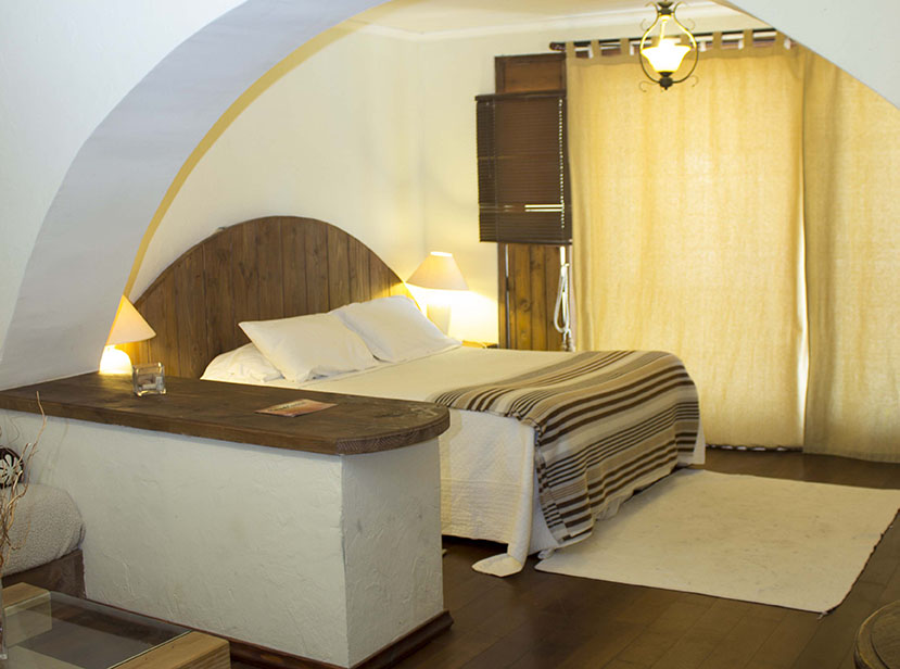 web hotel del vino_19