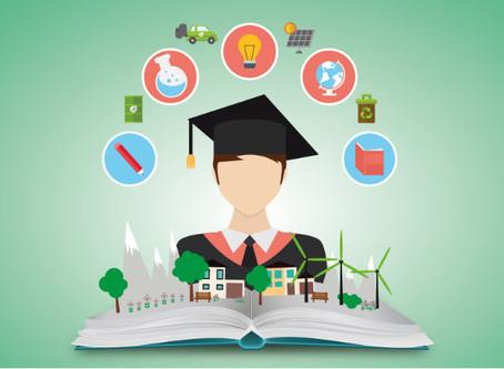El Trabajo Colegiado como un factor de desarrollo en la educación.