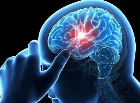 ¿Y si tu peor enemigo viviera encriptado dentro de tu cerebro?
