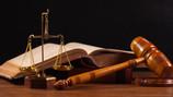 Cultura de la Legalidad: la gran ausente
