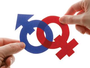 El cambio global desde los feminismos
