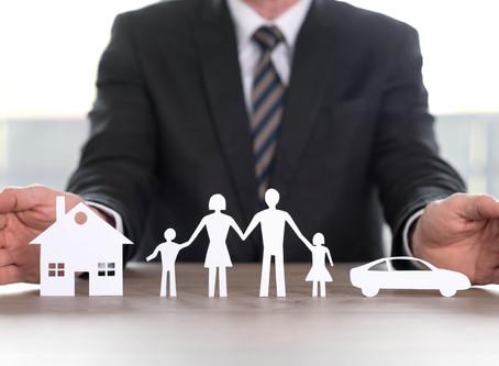 La no cultura del seguro en México