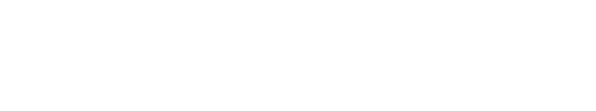 logo-cdmx-gobierno (1).png