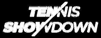 TSD-Logo-blanco-fondo-transparente.png