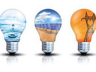 Lo que sí y lo que no en las propuestas de energía
