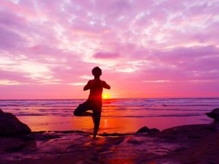 Los muchos caminos hacia la espiritualidad