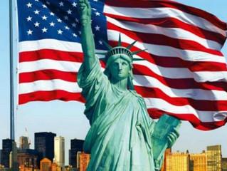 Migración: el Sueño Americano