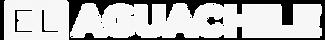 Logo-El-Aguachile-footer.png