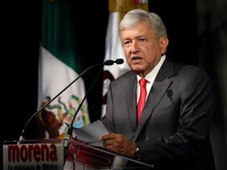 A dónde vamos a parar… Análisis de las propuestas de gobierno de Andrés