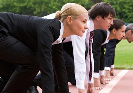 Profesionalización de las Organizaciones Deportivas y la estrecha relación con los resultados a medi