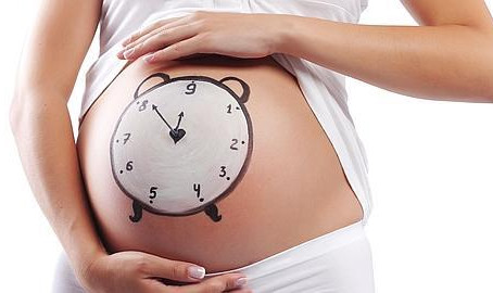 """El mito del reloj biológico que hace """"tic tac"""""""