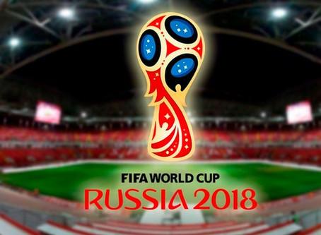 Soccer, el espíritu del juego, el mundial de las nuevas generaciones