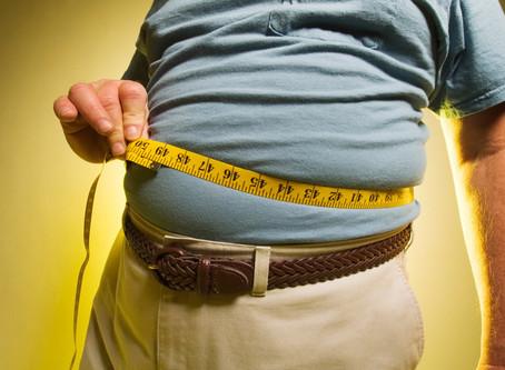 ¿Ser practicante de una religión nos vuelve obesos?