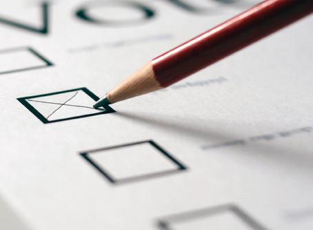 A un paso de un destino común. Elecciones 2018: las más grandes en la historia
