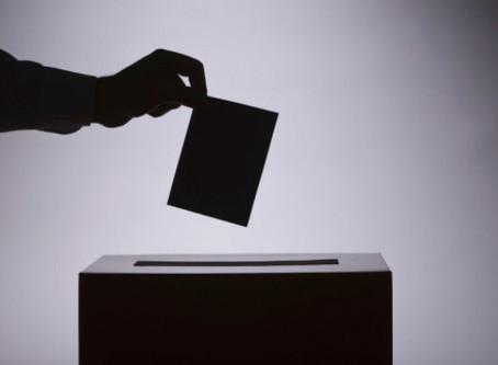 Pacientes y elecciones. El impacto de las enfermedades en el número de votantes