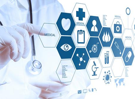 Nuevas formas de aprendizaje en Medicina