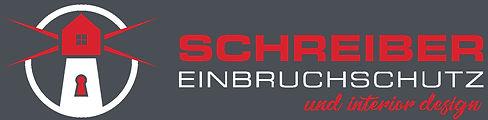 Logo_EBS_und_interior design_hp.jpg