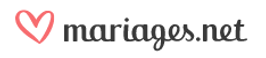 mariage net.png