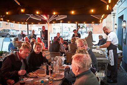 Brasserie LangegadeNR2 4.jpg