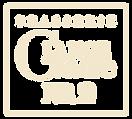 Brasserie Langegade nr. 2_Logo_beige.png