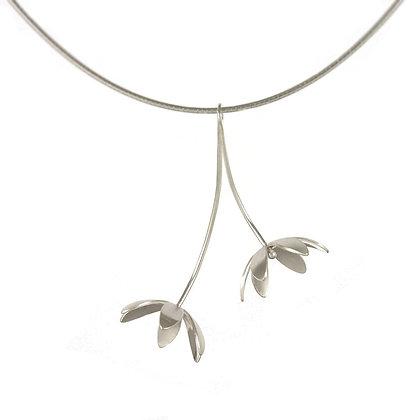 Fritillaria Pendant