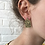 Thumbnail: Vase Shape Stud Earrings