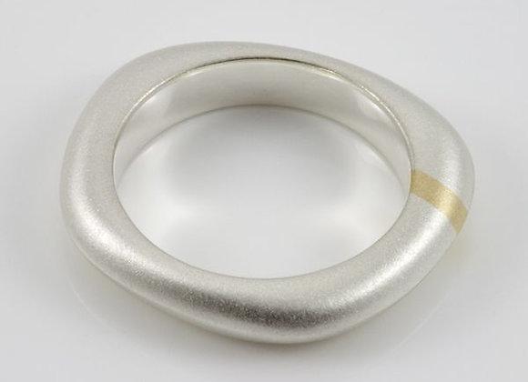 Lode Medium Ring