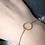 Thumbnail: Mini Ellipse Bracelets