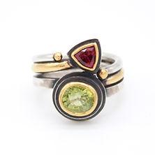 Peridot_Garnet ring 3 JPG.jpg