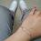 Thumbnail: Cascade Chain Bracelets