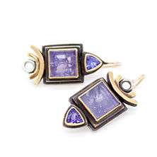 Tanz earrings 1 JPG.jpg