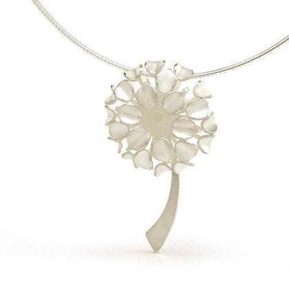 Allium Pendant