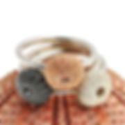 urchin_header5.jpg