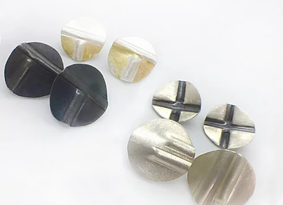 Indented Line Studs