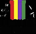 language logo ACADEMY PURPLE color PNG.p