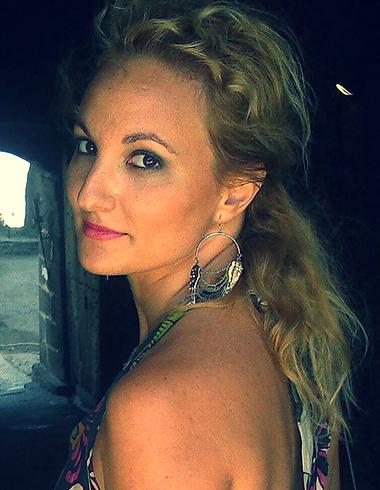 Lidia Camino