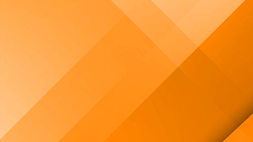 orange-abstract-background.jpg