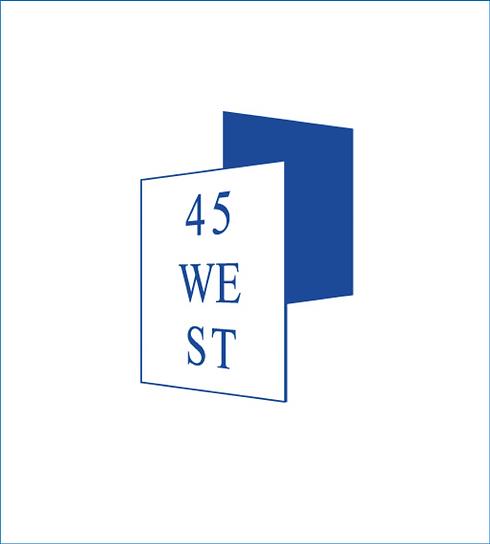 45 West Blue.png