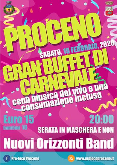Carnevale 2020.jpg