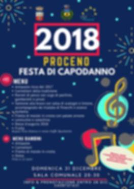 Capodanno 2018 V6 per Digital.jpg