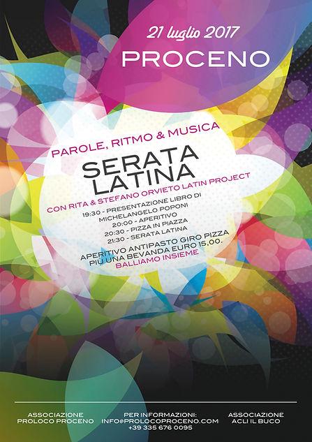 Serata Latina Final 3.jpg