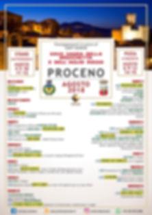 Sagra della Bruschetta 2018 FINAL ii.jpg